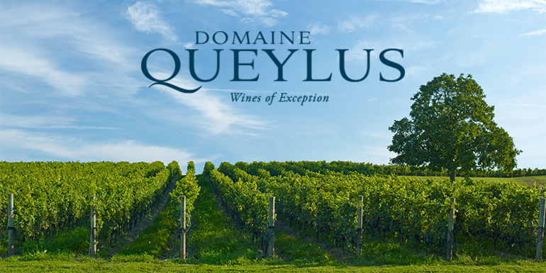 Domaine Queylus Thomas Bachelder Wine Dine at the Little Inn of Bayfield